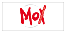 Mox neu ab April 2016