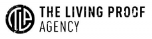 The Living Proof Agency