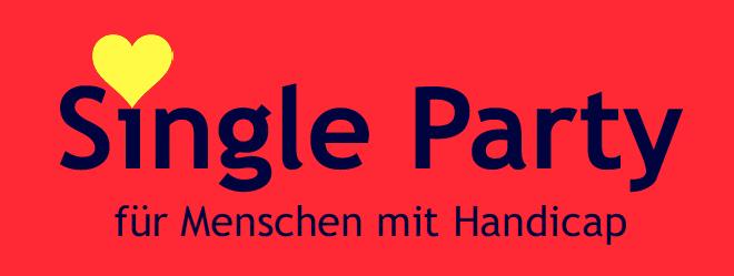 single party oldenburg schatzkiste