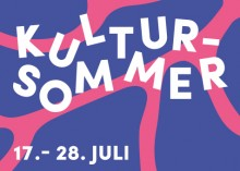 Oldenburger Kultursommer 2019